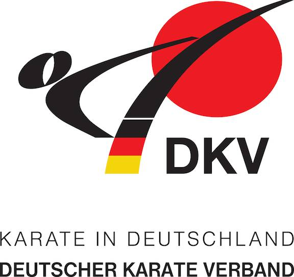 Deutscher Karateverband e.V.